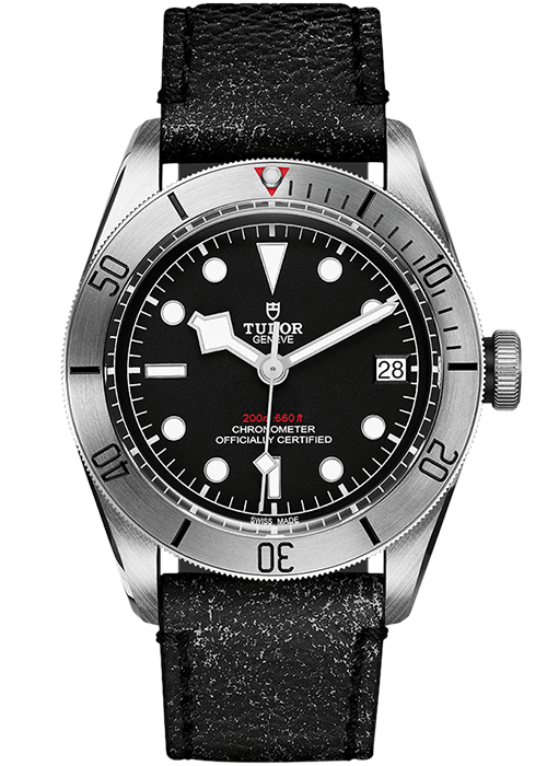 tudor-black-bay-steel-M79730-0005