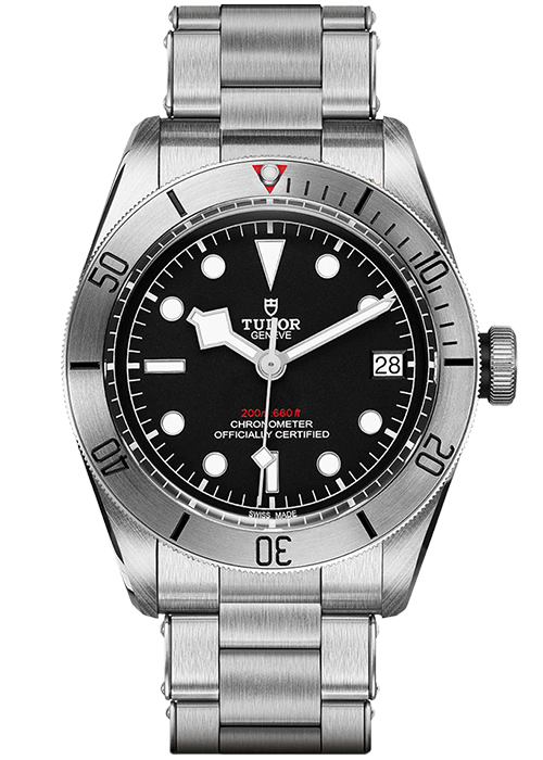 tudor-black-bay-steel