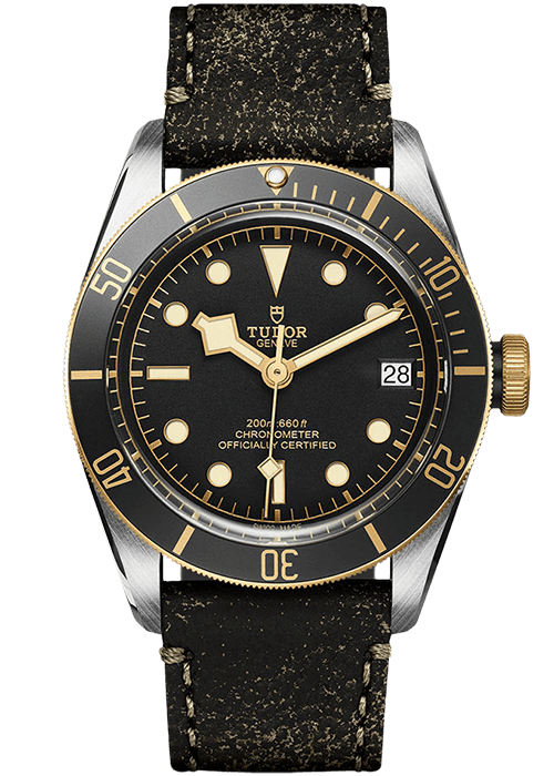 tudor-black-bay-steel-and-gold