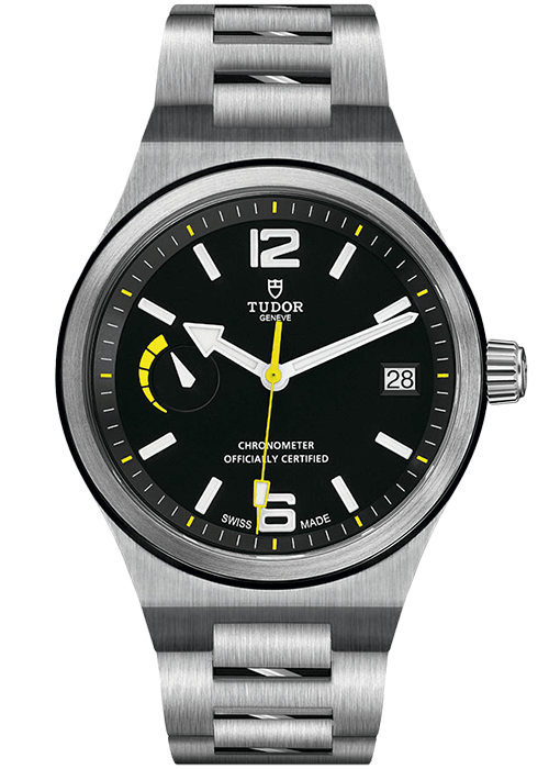 tudor-north-flag-M91210N-0001