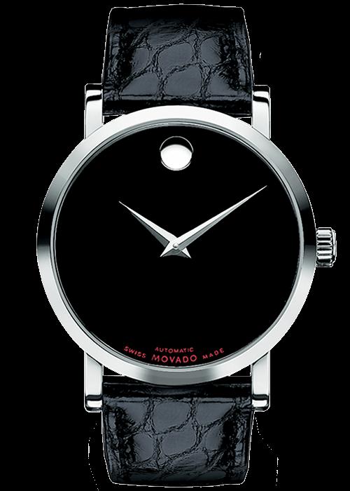 Movado Uhr