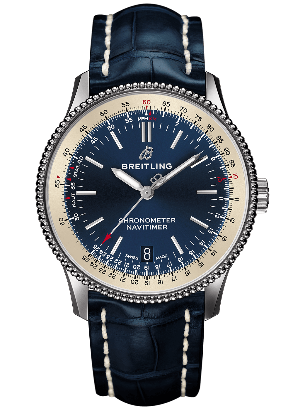 Breitling Navitimer 1 Automatic 38