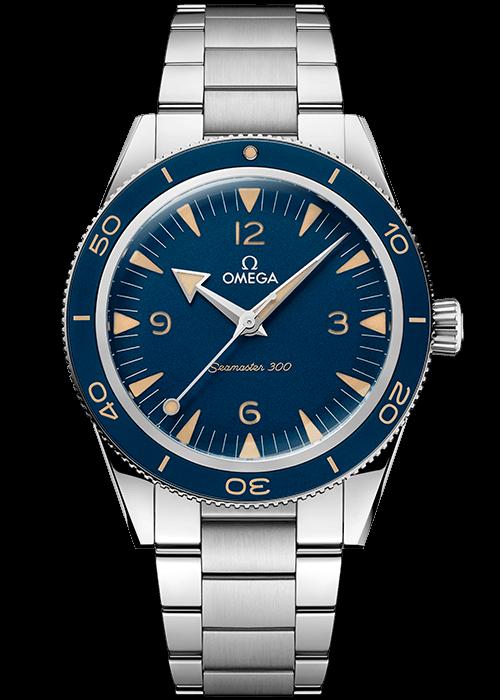 omega-seamaster-master-chronometer-blue-234.30.41.21.03.001