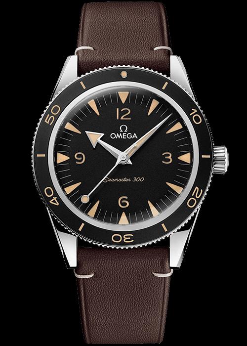 omega-seamaster-master-chronometer-black-234.32.41.21.01.001