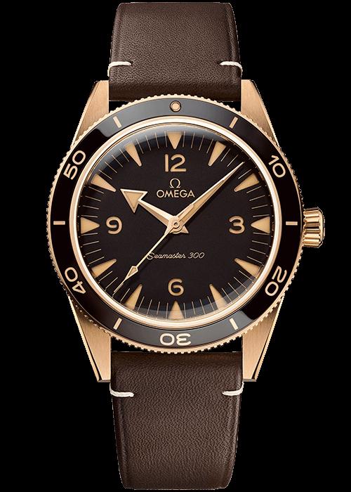 omega-seamaster-diver-bronze-gold