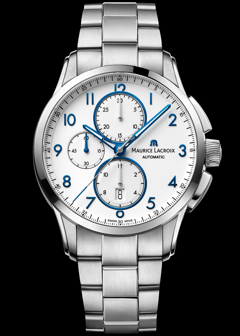 maurice-lacroix-pontos-chronograph