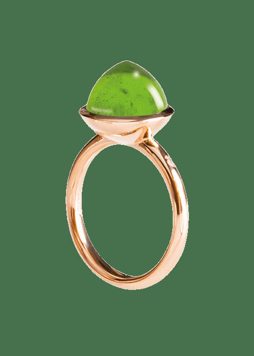 herzog-loibner-ring-peridot