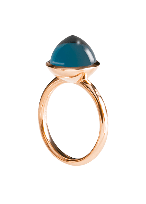 herzog-loibner-ring-london-blue-topas