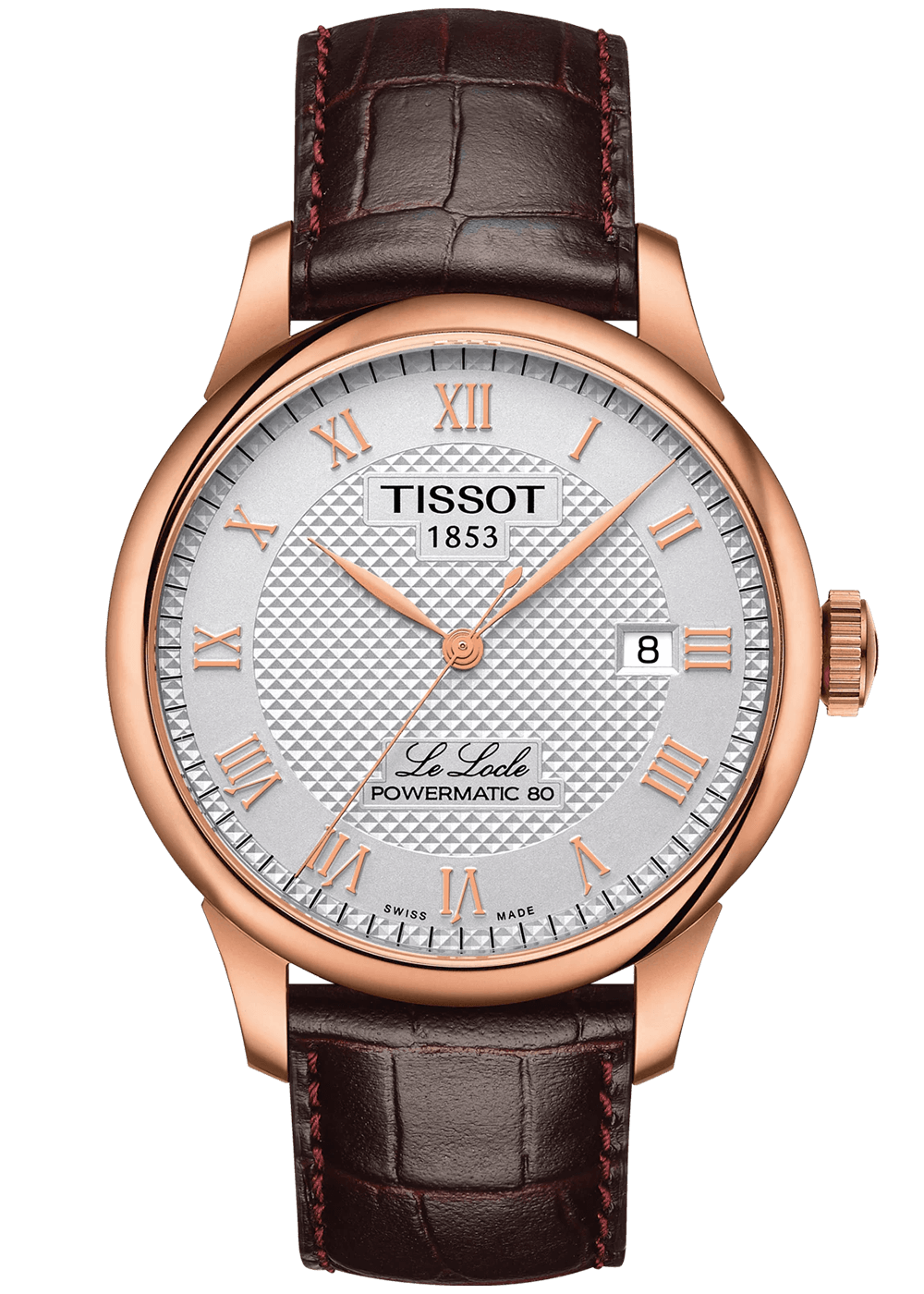 tissot-le-locle-rotgold