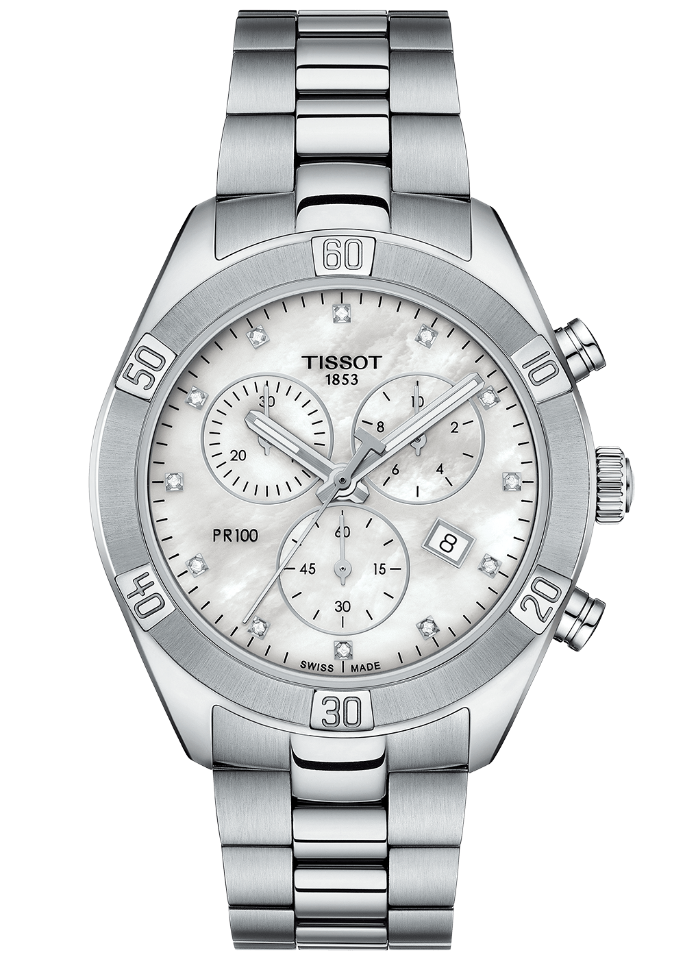 tissot-pr100-sport-chic-chronograph