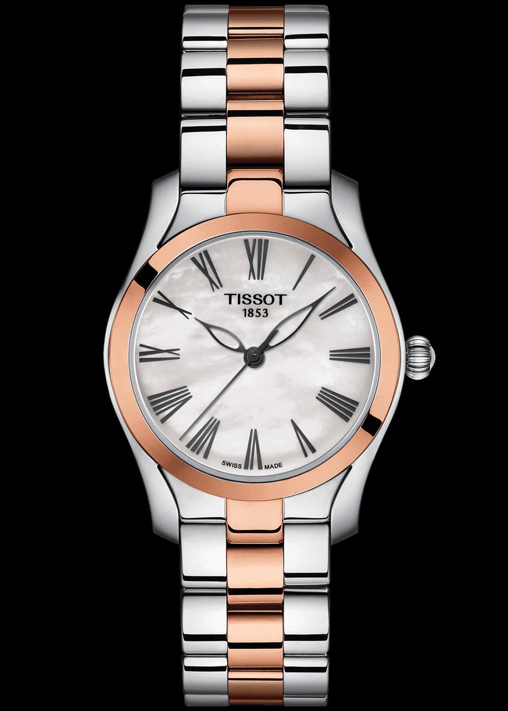 tissot-t-wave