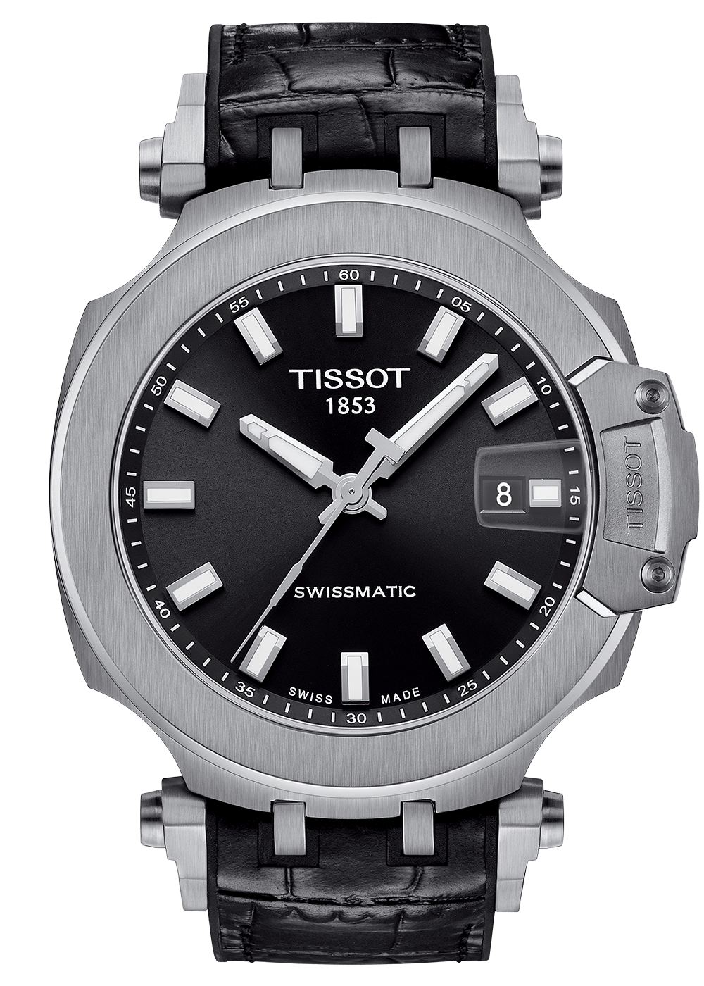 tissot-t-race-swissmatic