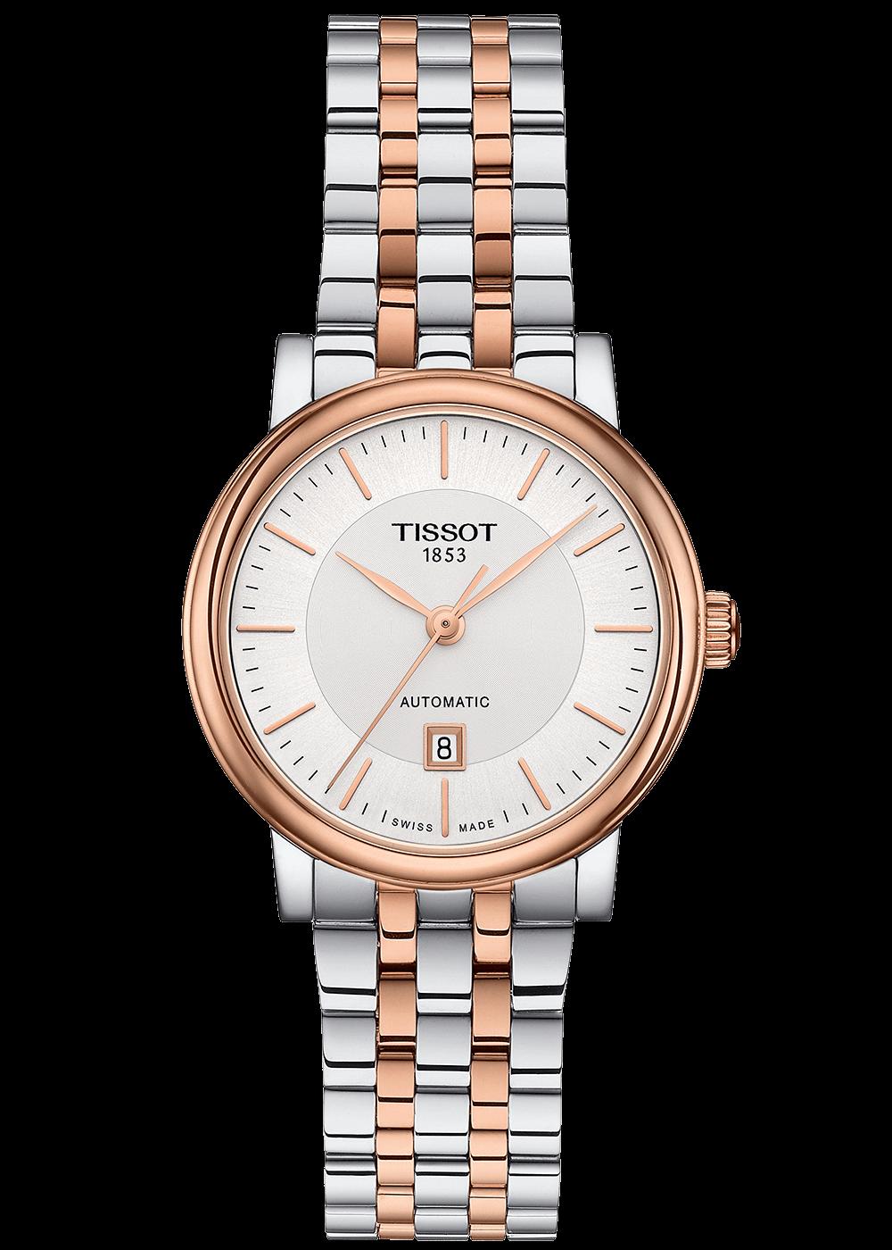 tissot-carson-premium-lady