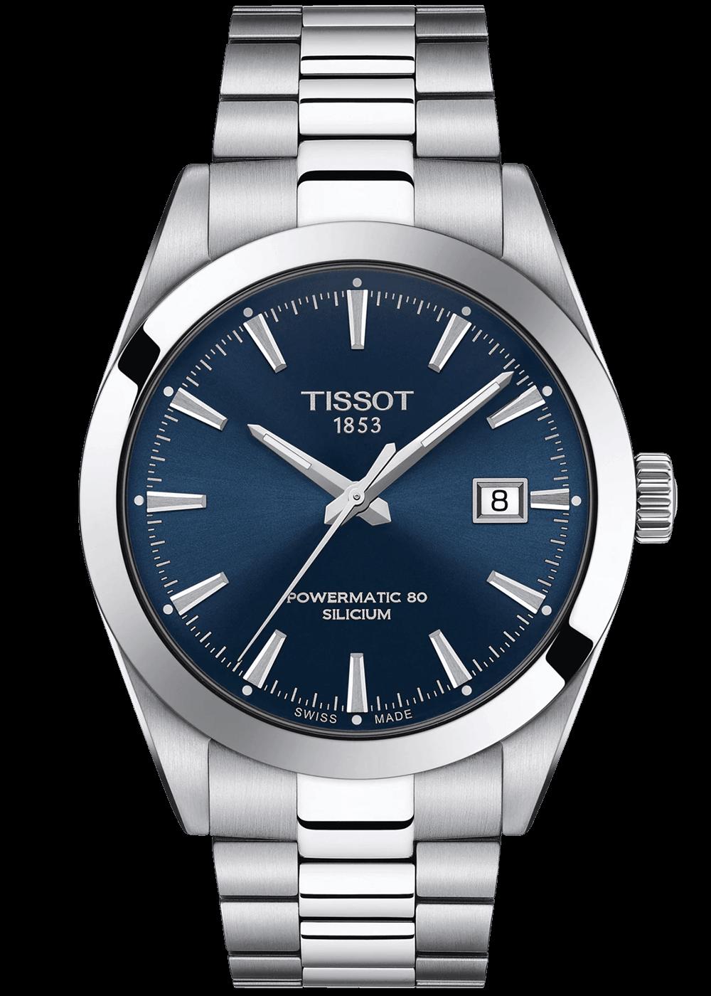 tissot-gentleman-automatic