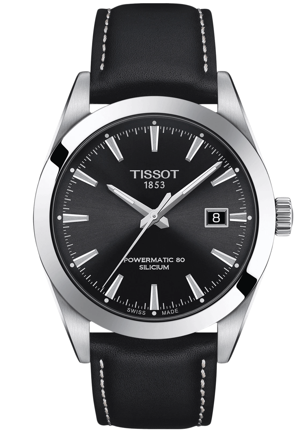 tissot-gentleman-powermatic-80-silicium