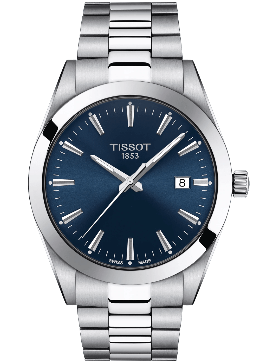 tissot-gentleman-quartz