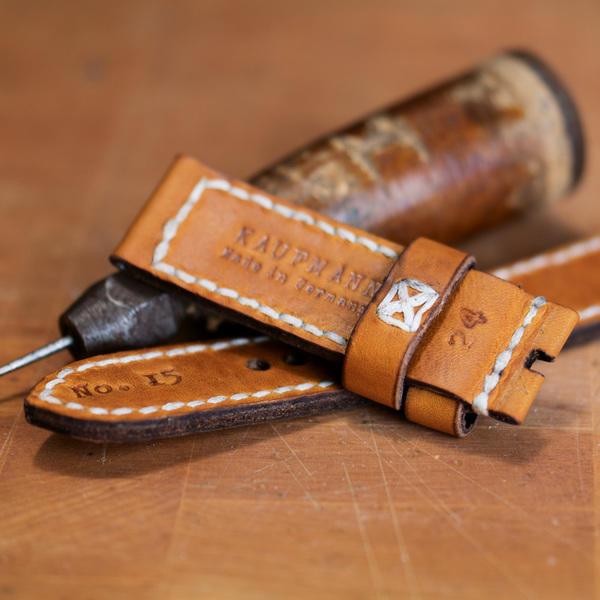 b161c95b817d5 Leather straps | Galli Uhren Bijouterie