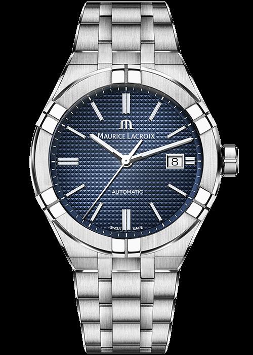 maurice-lacroix-automatic-blue