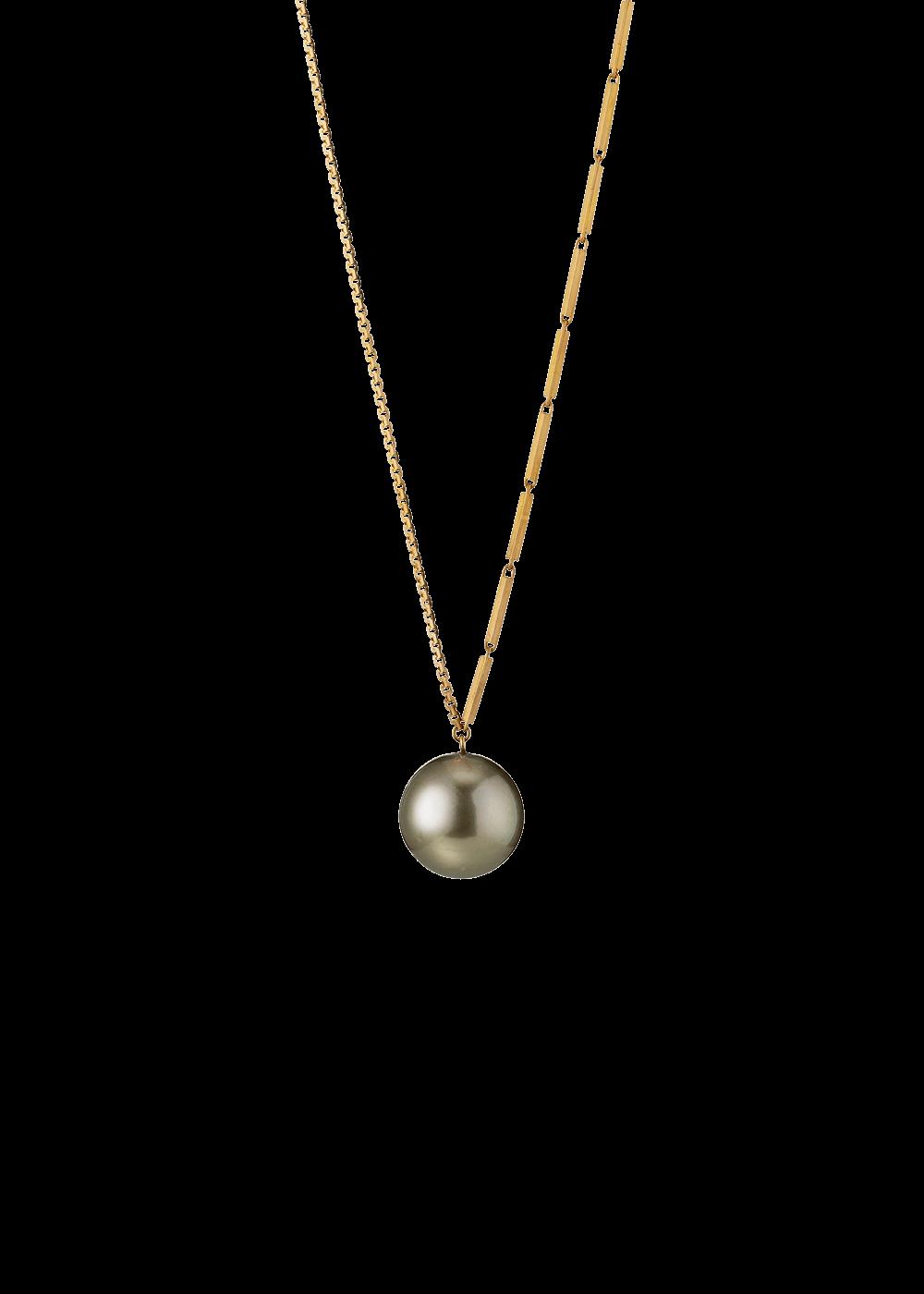 Gellner Perlenhalskette