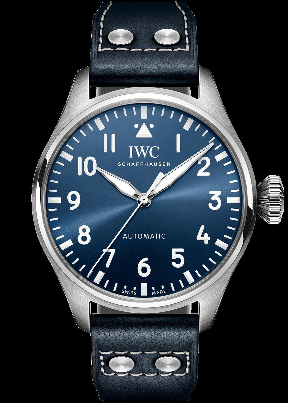 iwc-big-pilots-watch-43-blue