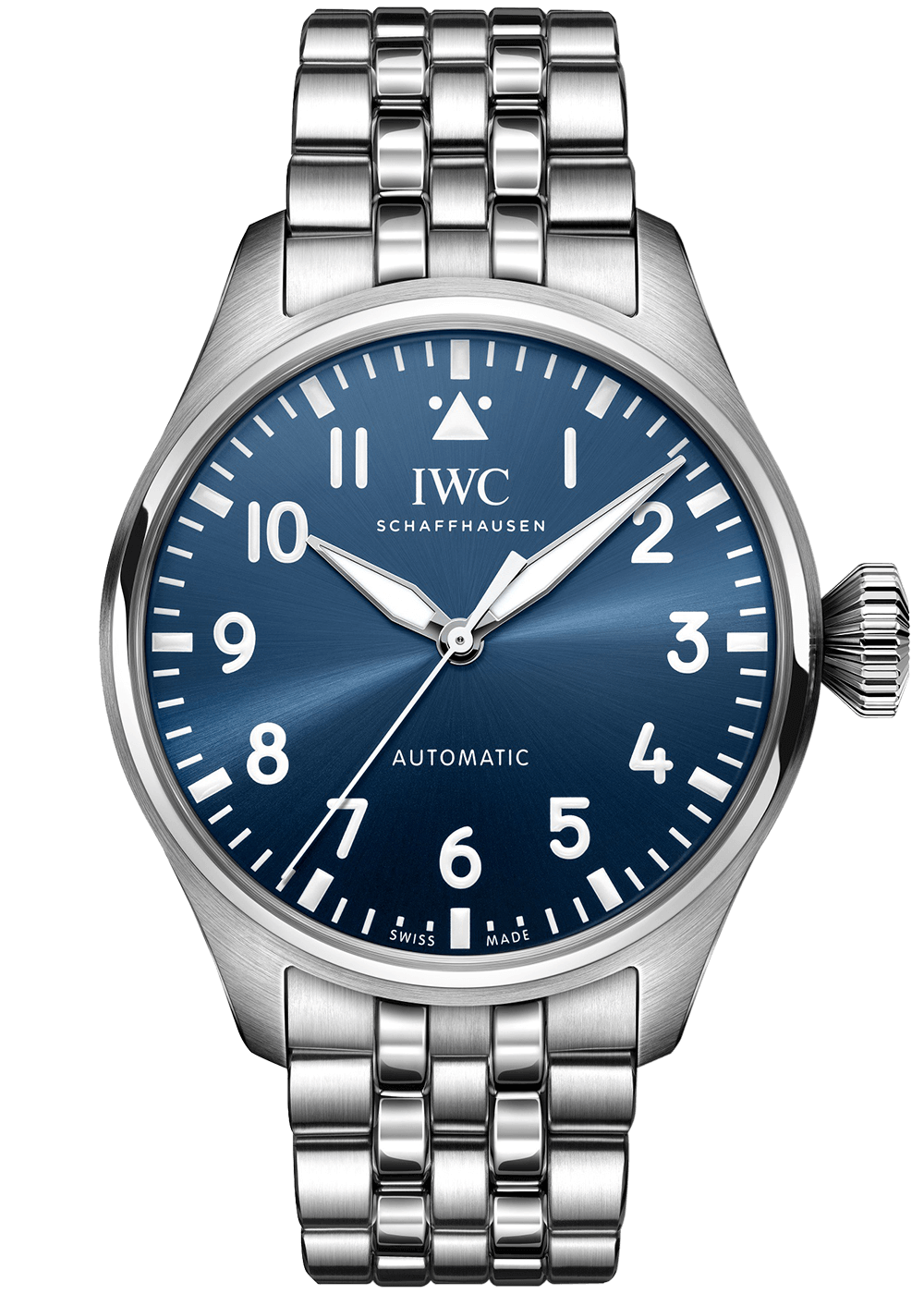 iwc-big-pilots-watch-43-blue-bracelet