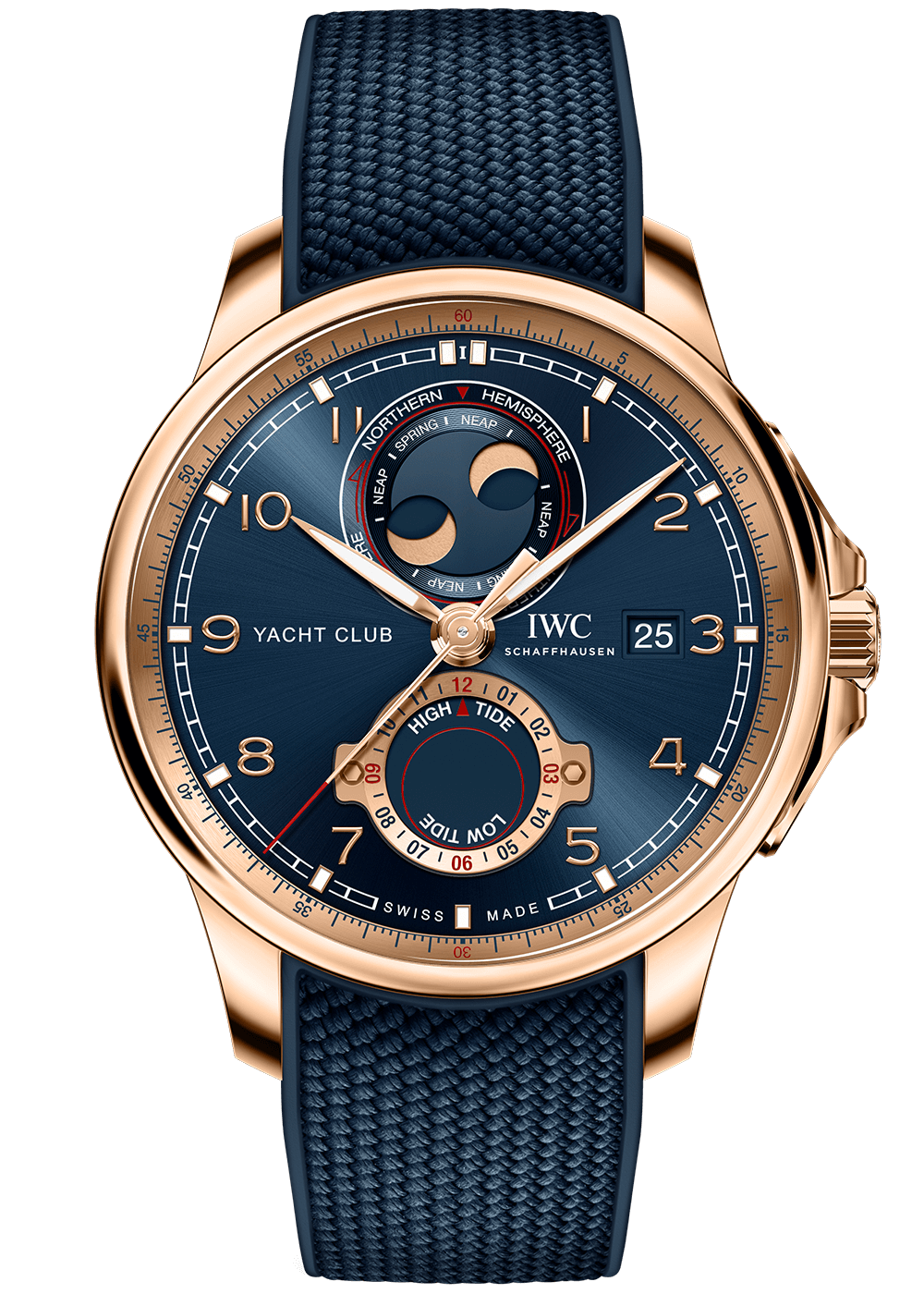 iwc-portugieser-yacht-club-moon-and-tide