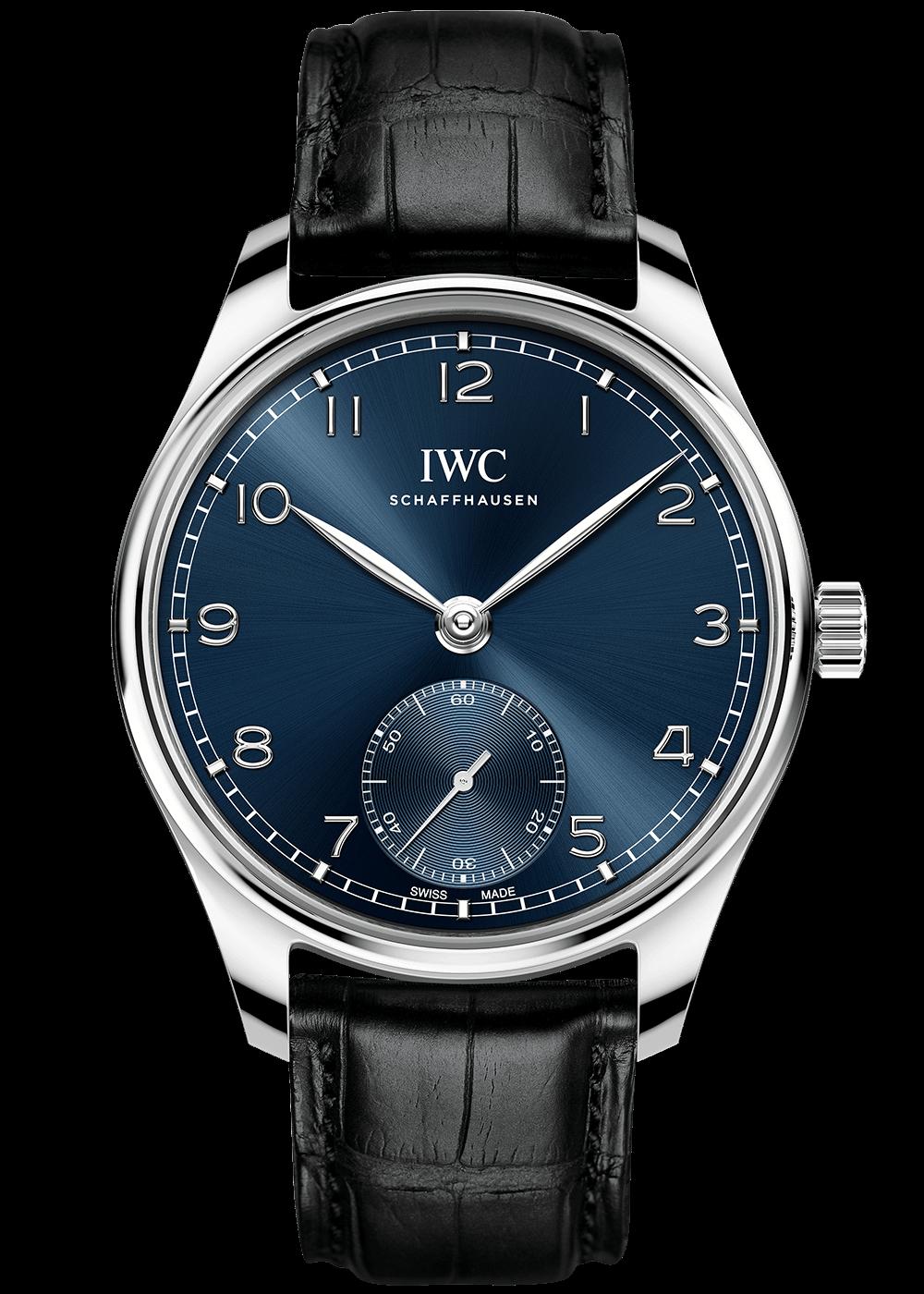 iwc-portugieser-automatic-blue-40