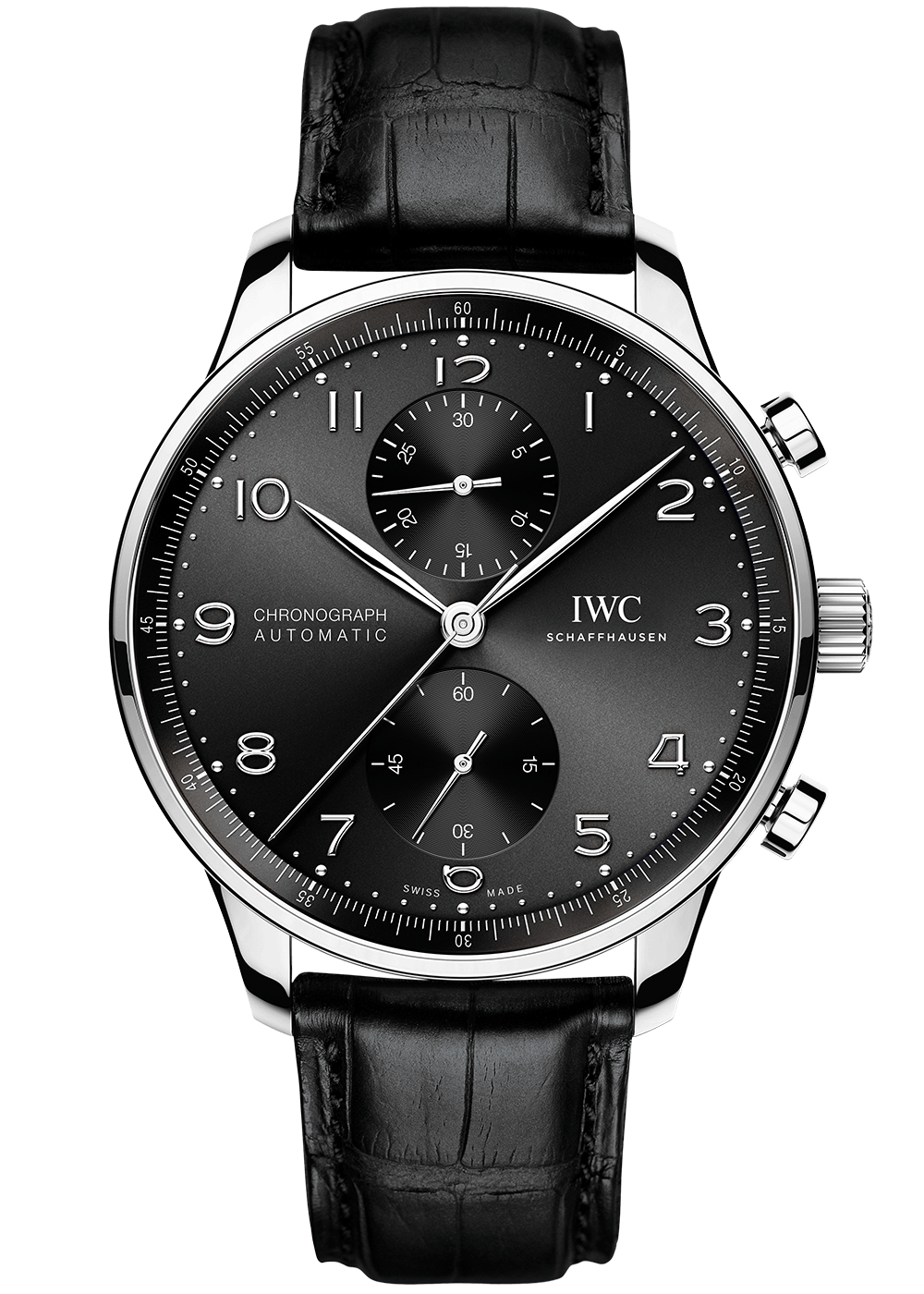 iwc-portugieser-chronograph-manufakturwerk
