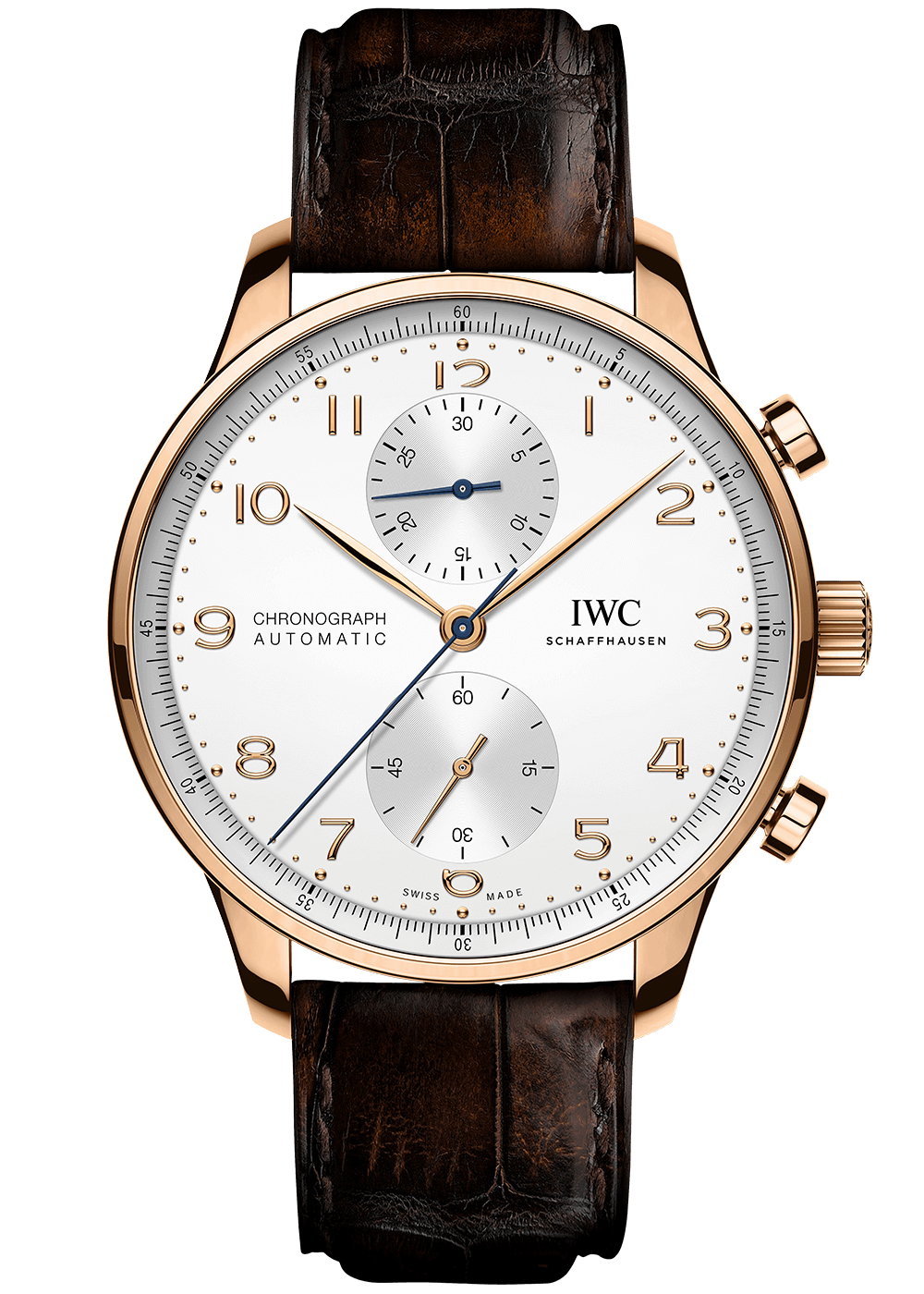 iwc-portugieser-chronograph-rotgold
