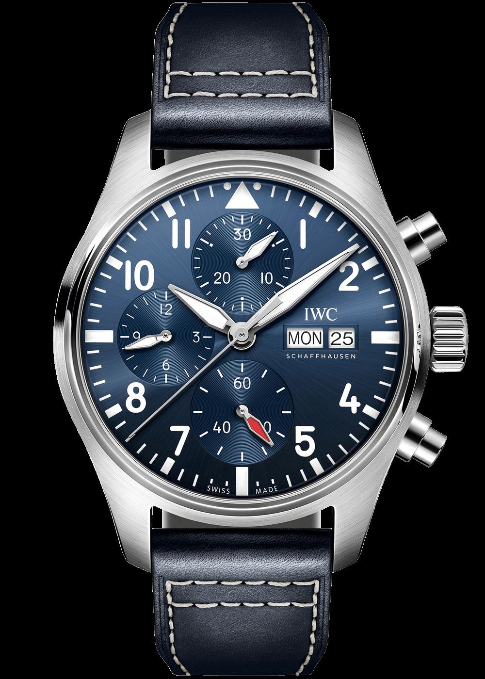 iwc-pilots-watch-chronograph-41