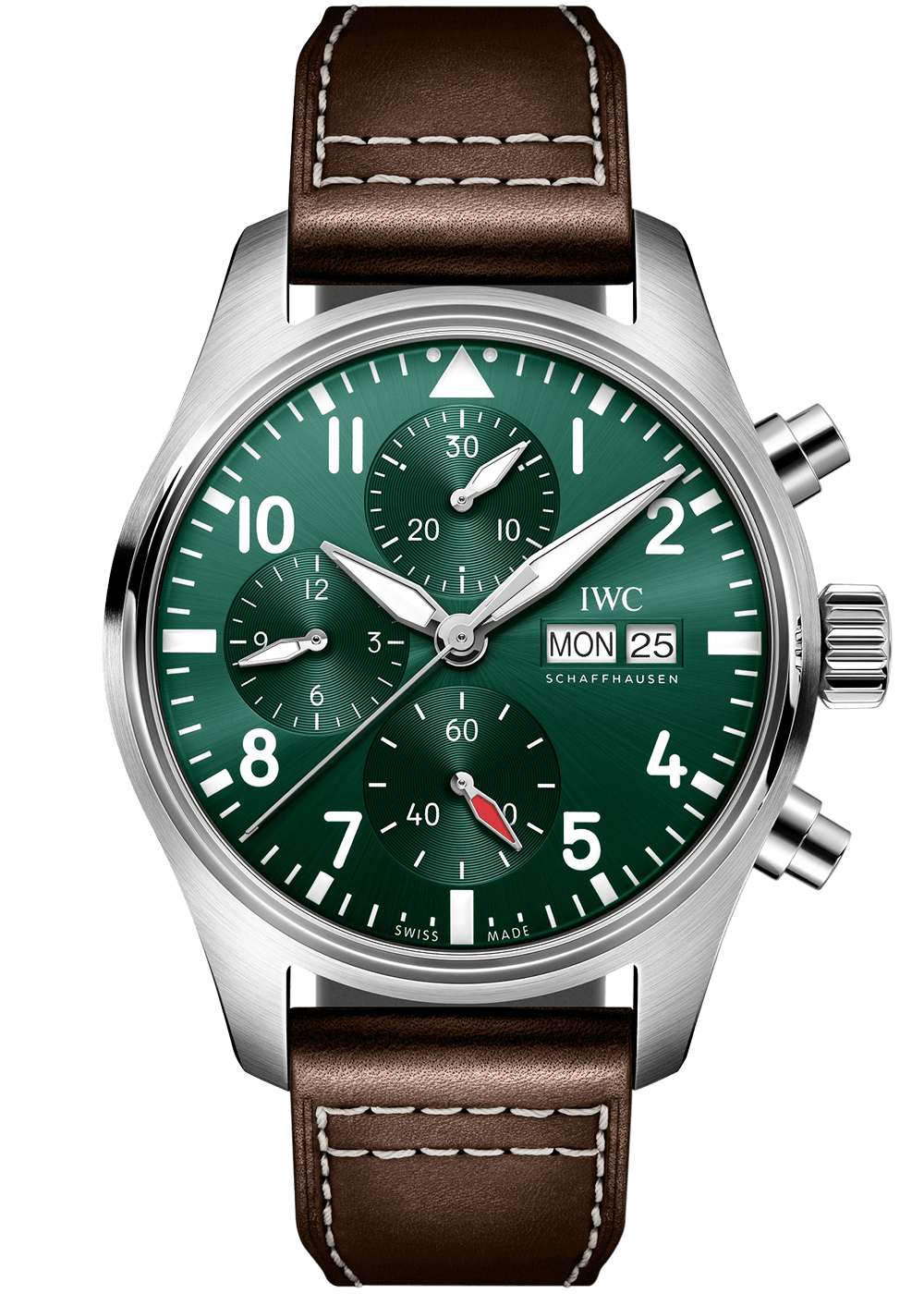 iwc-pilots-watch-chronograph-41-green
