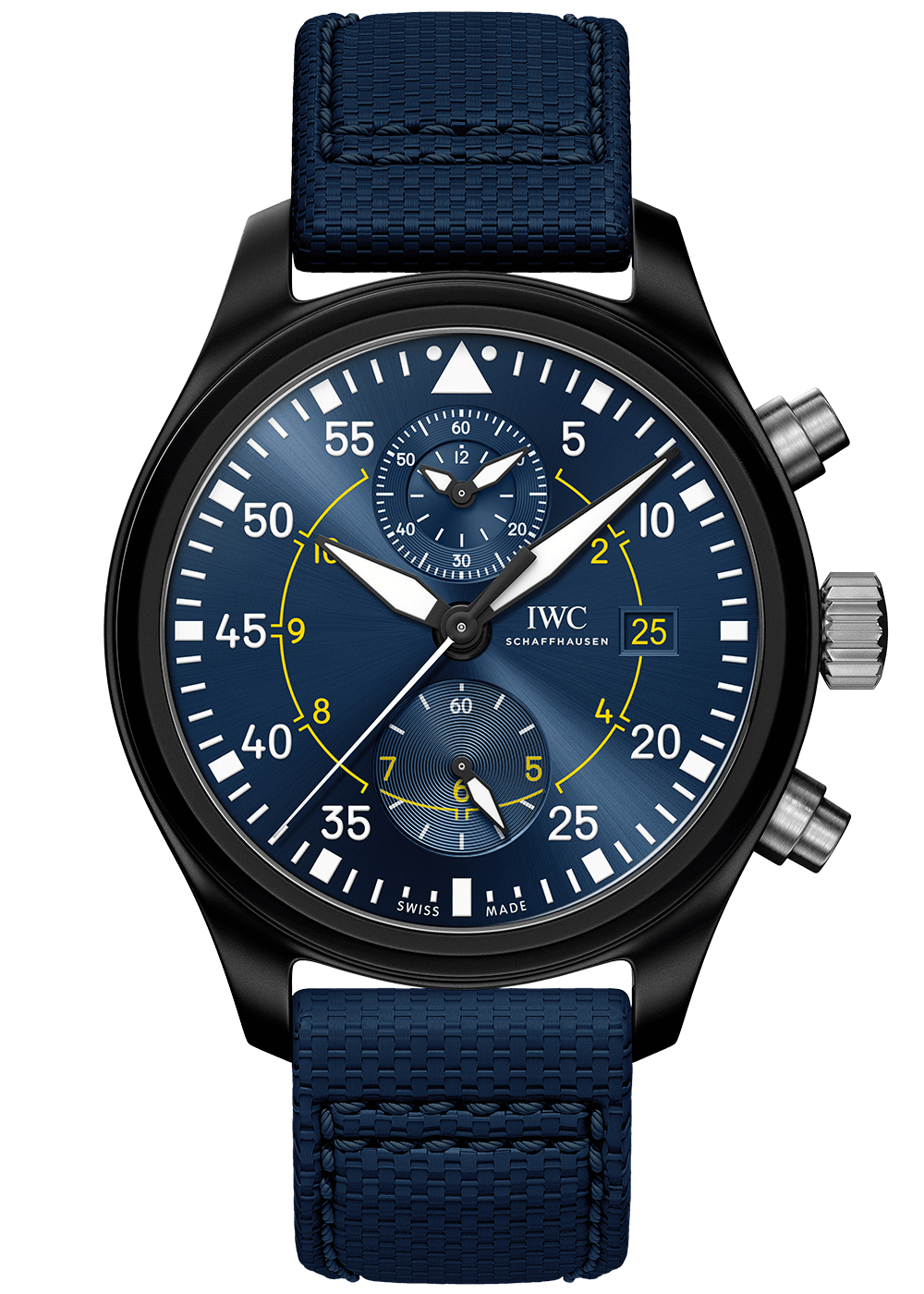 iwc-pilots-watch-blue-angels