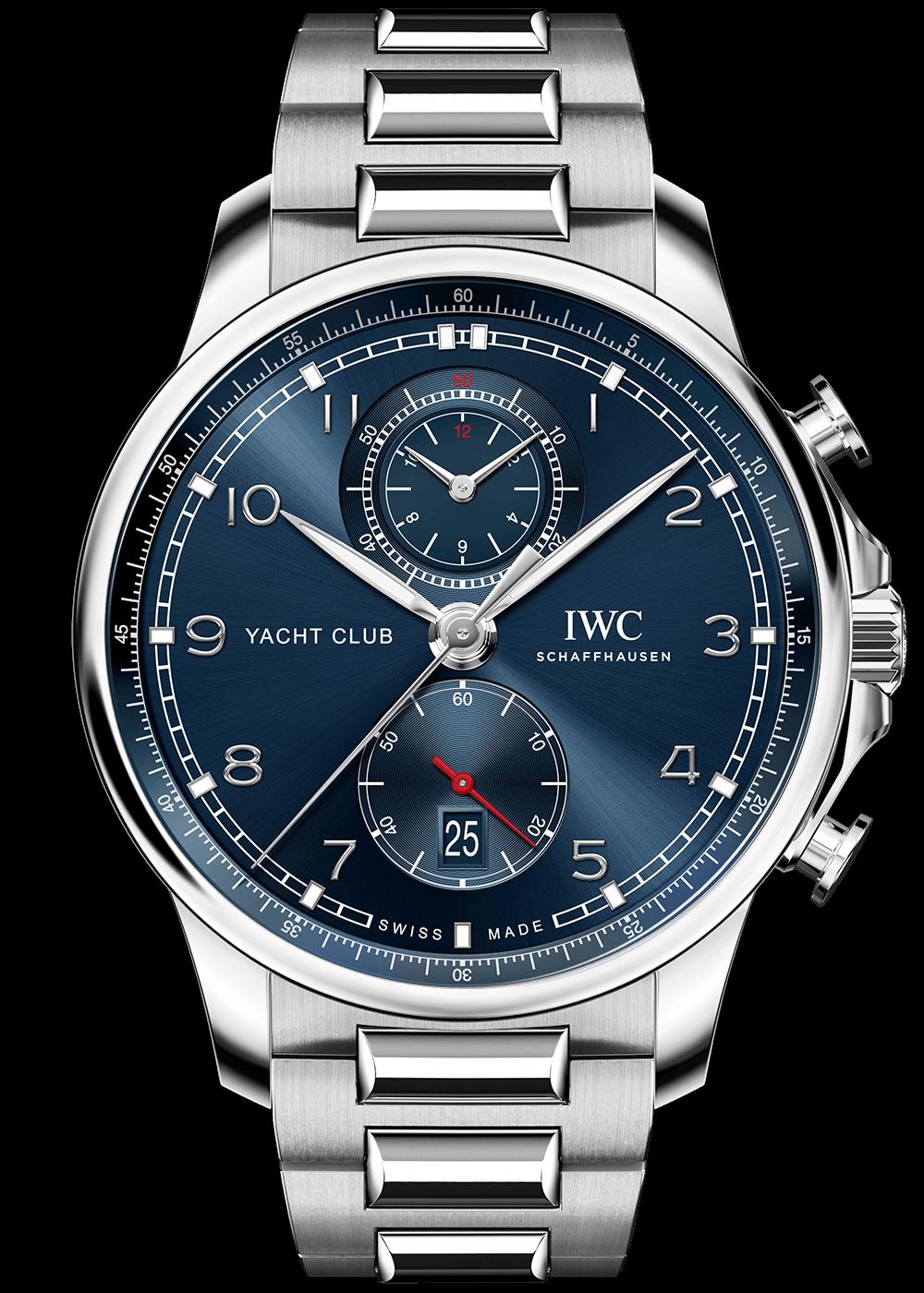 portugieser-yacht-club-chronograph-blue