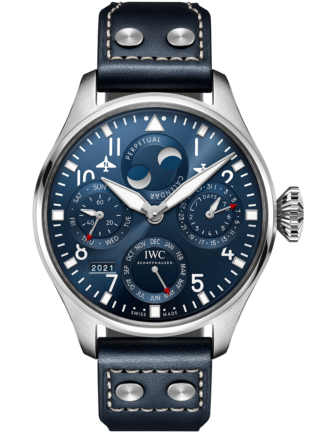 iwc-big-pilots-watch-perpetual-calendar