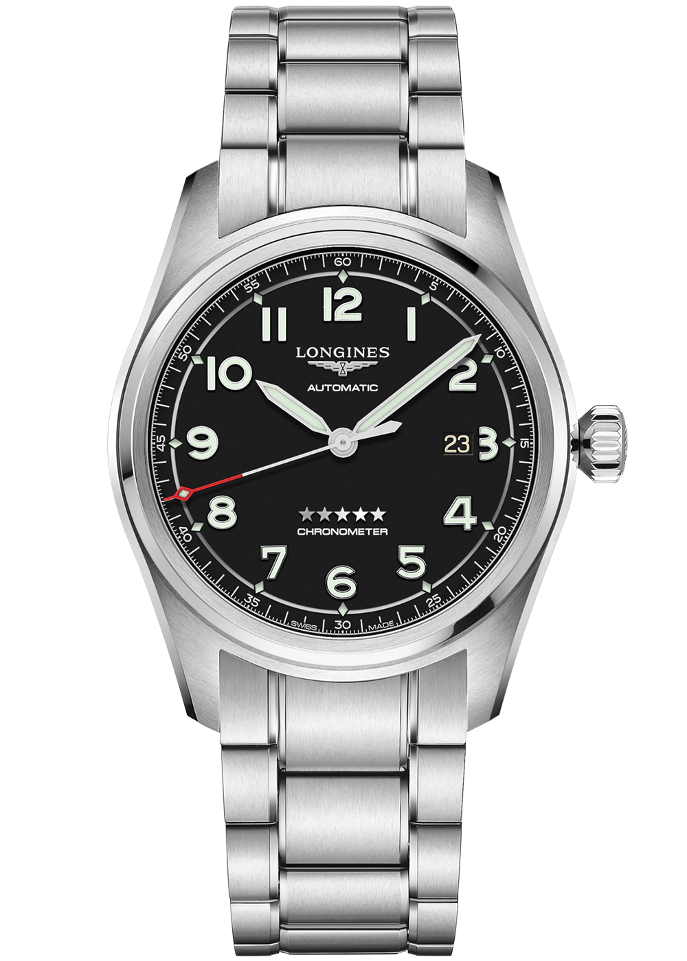 longines-spirit-black