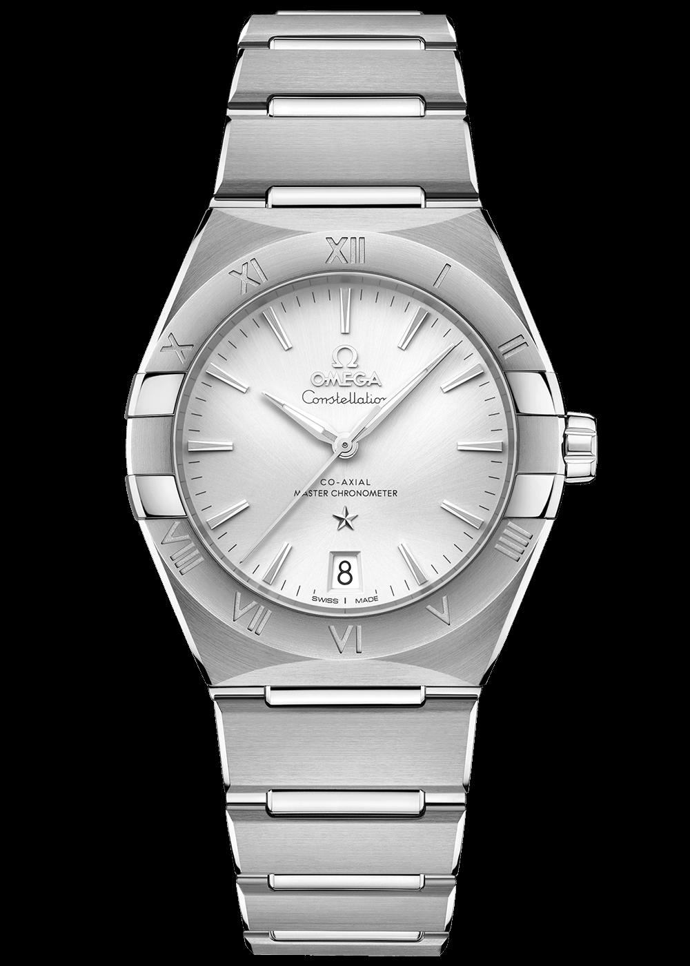constellation-master-chronometer-36mm