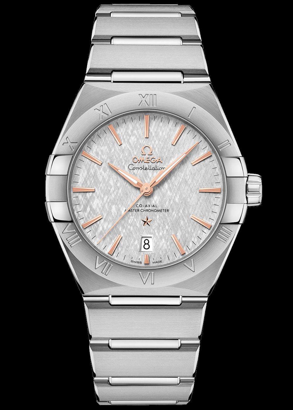 constellation-master-chronometer-39mm