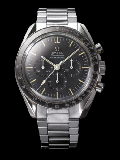 omega-moonwatch-1965