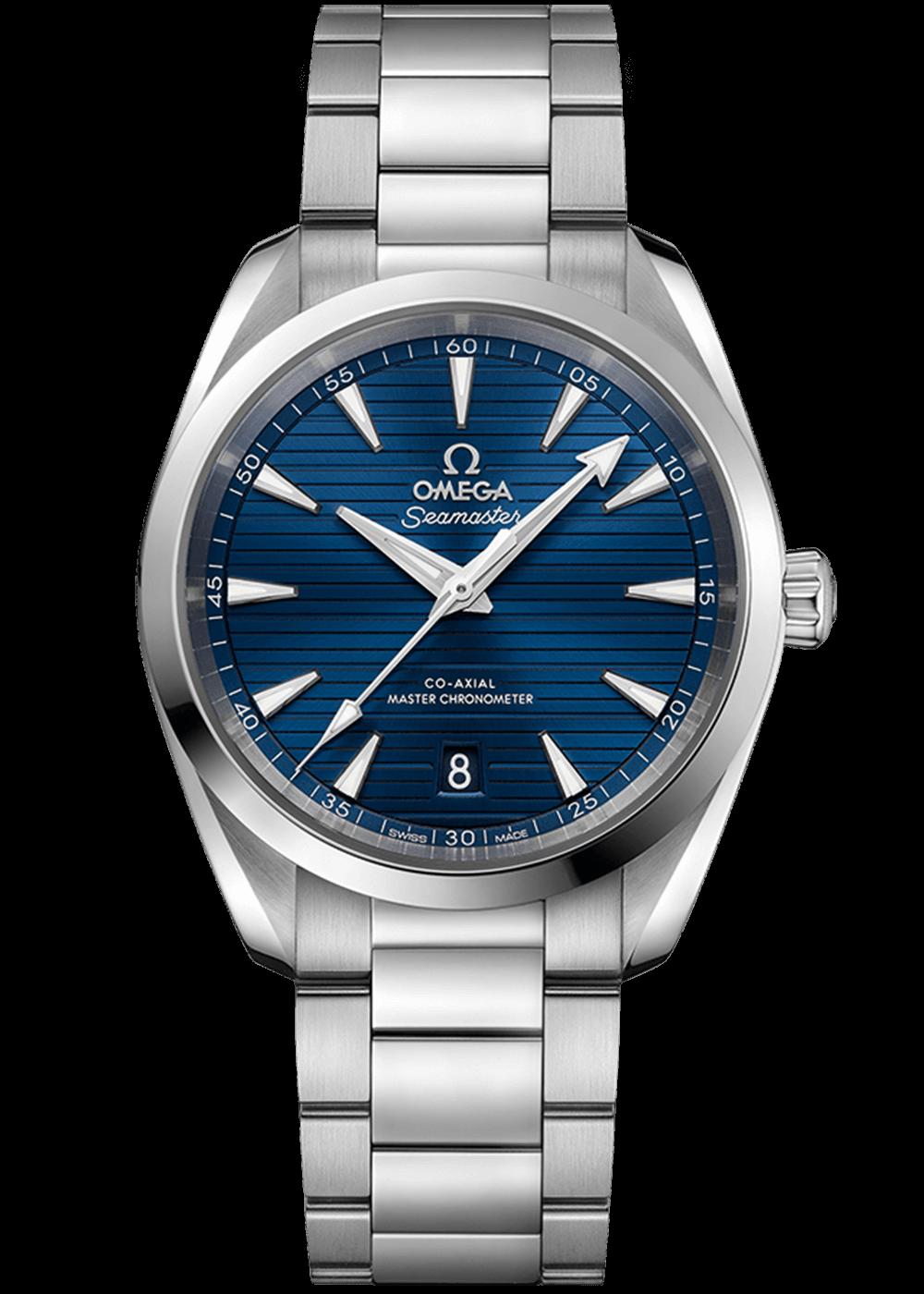 omega-seamaster-aqua-terra-38-small