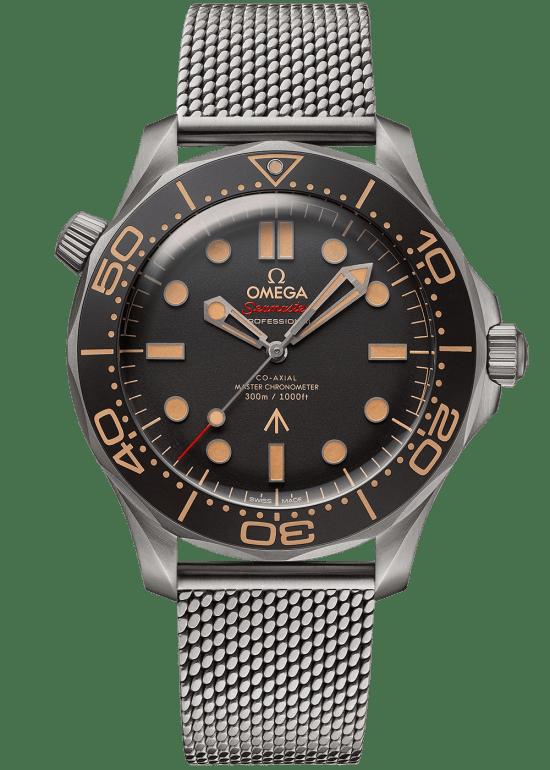 omega-seamaster-diver-007-edition