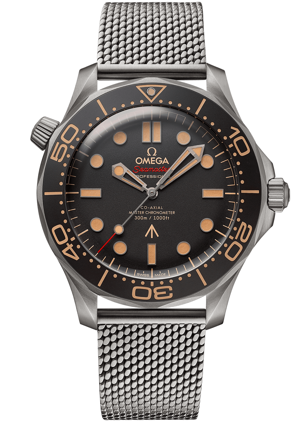 omega-seamaster-diver-007-edition