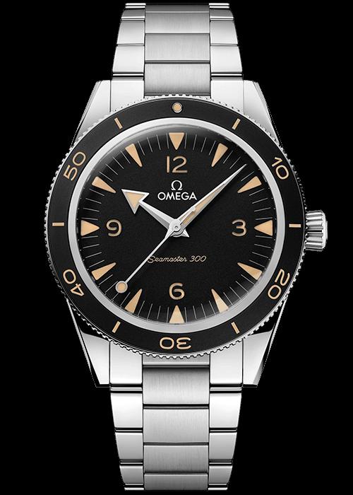 omega-seamaster-master-chronometer-black-234.30.41.21.01.001