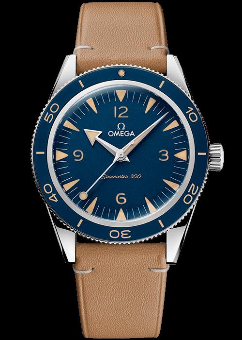 omega-seamaster-master-chronometer-black-234.32.41.21.03.001