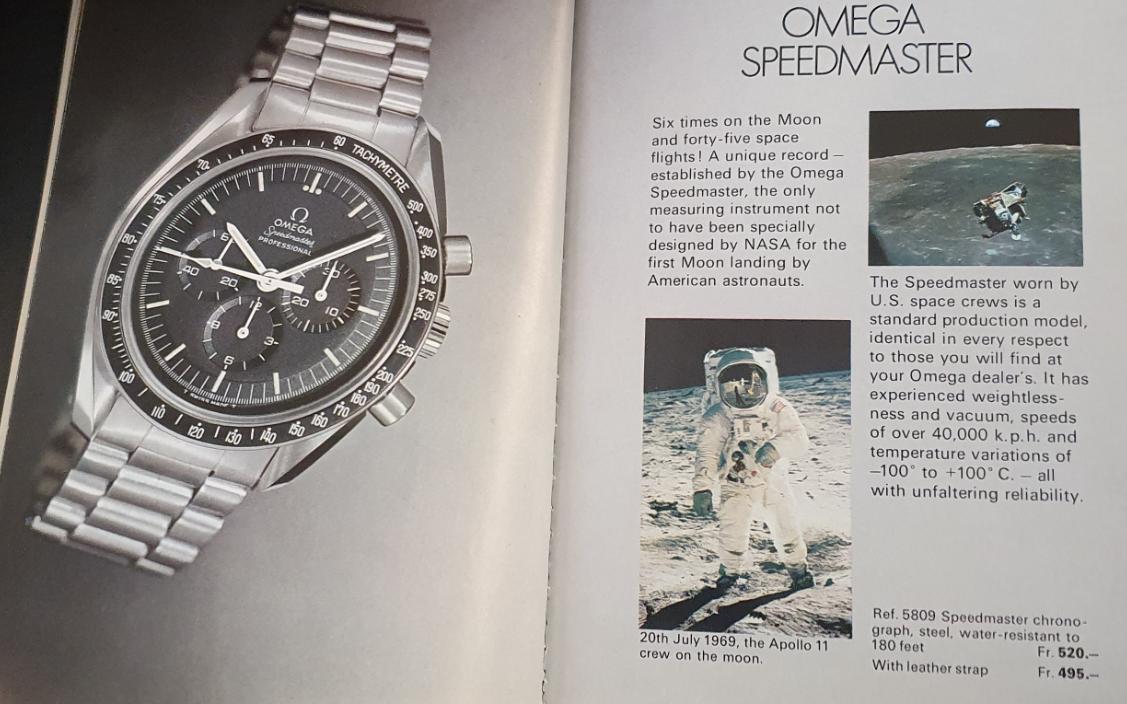 omega-speedmaster-book