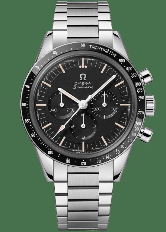 omega-speedmaster-moon-321