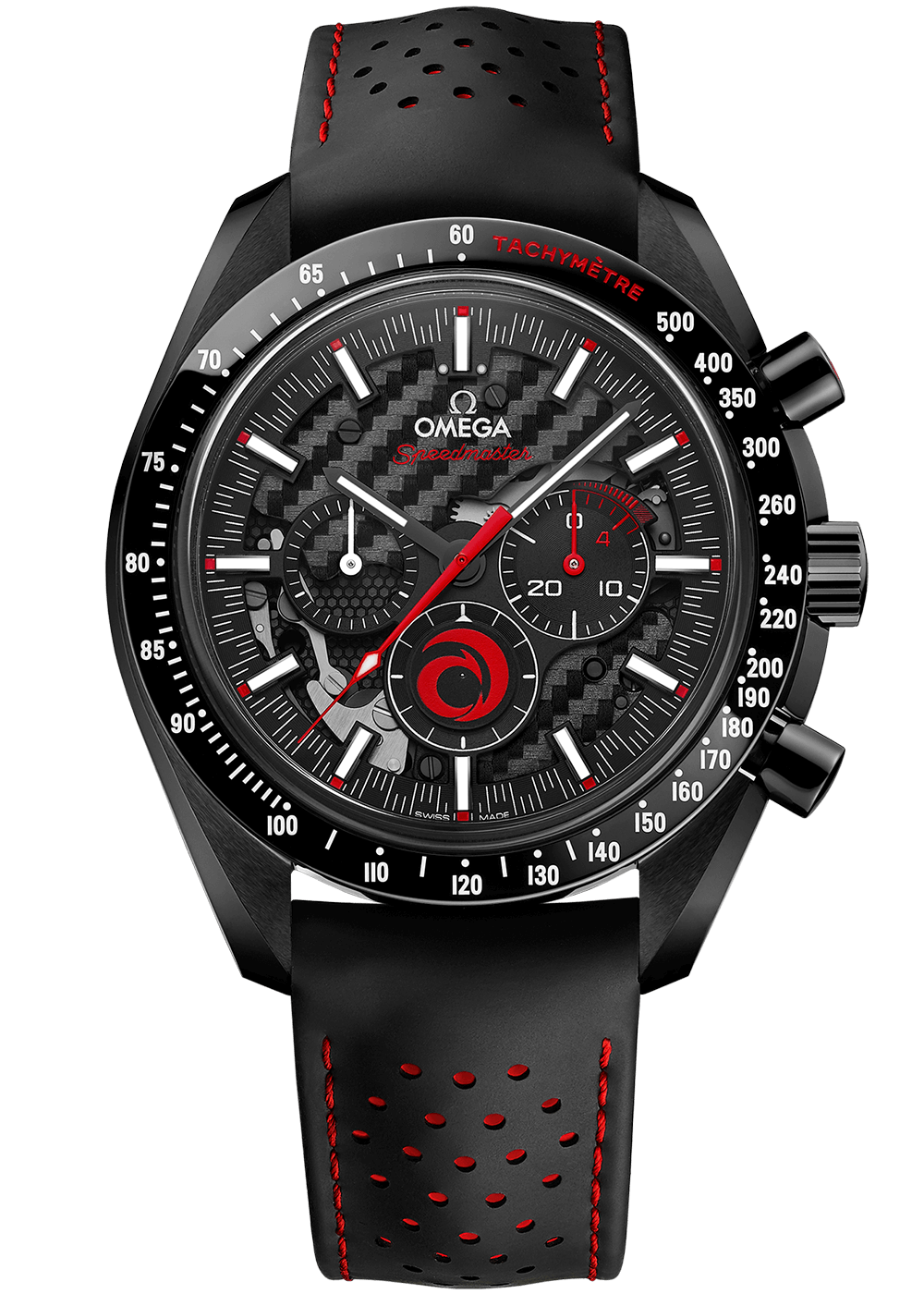 omega-speedmaster-moonwatch-alinghi