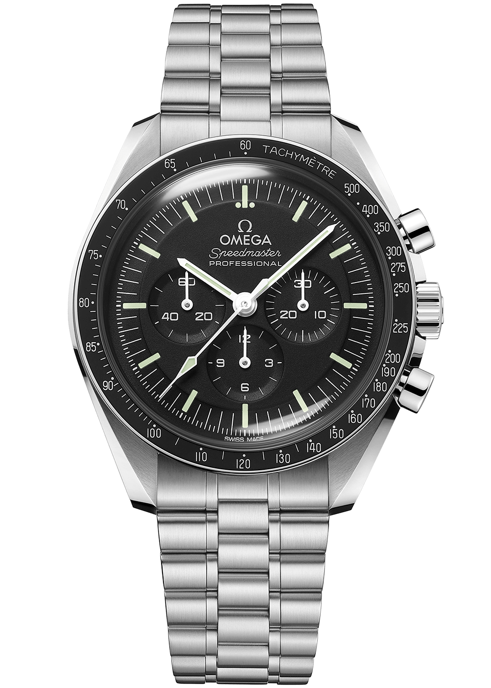 omega-speedmaster-moonwatch-plexiglas-metas