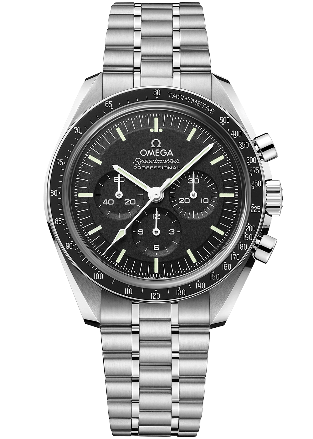 omega-speedmaster-moonwatch-safirglas-metas