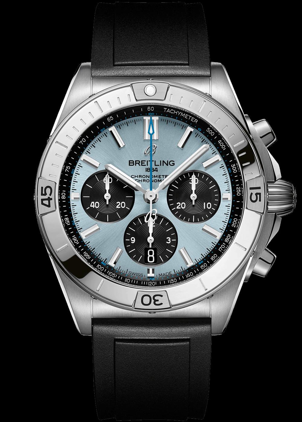 breitling-chronomat-b01-ice-blue