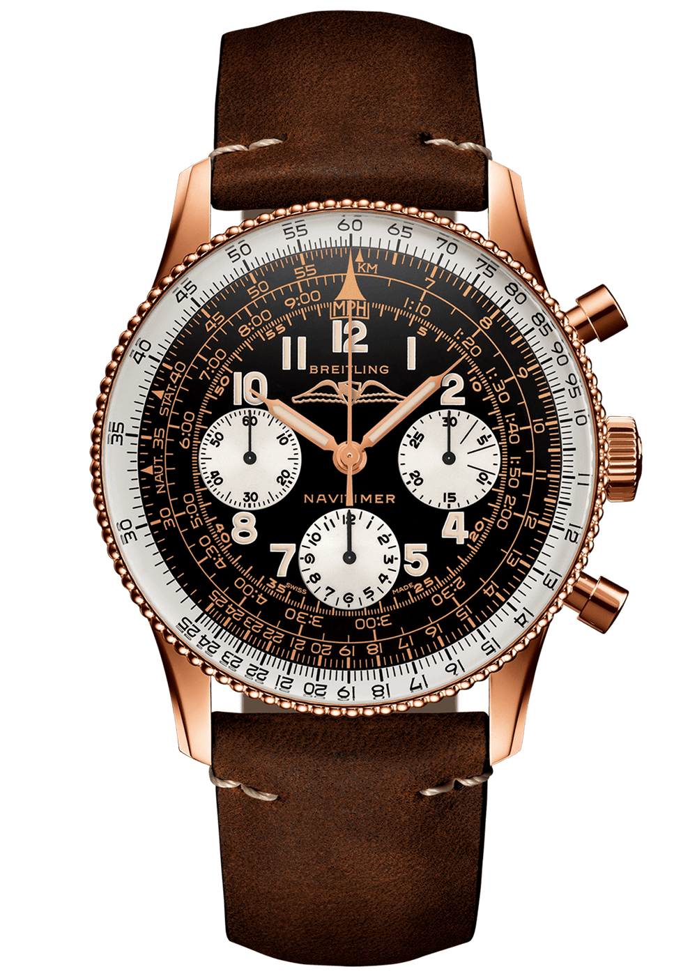 breitling-navitimer-1959-edition-redgold